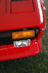 1985 Ferrari 308 Quattrovalvole image.