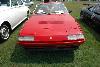 Ferrari 412i