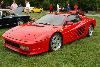 1986-Ferrari--Testarossa Vehicle Information