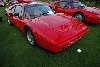 1989-Ferrari--328-GTB Vehicle Information
