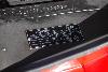 1989 Ferrari 328 GTS image.