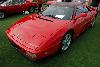 1989 Ferrari 348