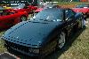 1995 Ferrari 348 GTS image.