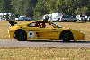 1996 Ferrari 348 Challenge image.