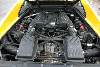 1996 Ferrari F355 Challenge pictures and wallpaper
