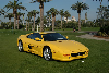 1998-Ferrari--F355 Vehicle Information