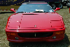 1999-Ferrari--F355-Serie-Fiorano Vehicle Information