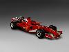2006 Ferrari Formula 1 Season