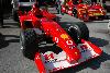 2003 Ferrari F2003-GA