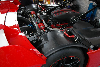 2006 Ferrari FXX pictures and wallpaper