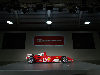 2005 Ferrari F2005 image.