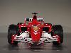 2005 Ferrari Formula 1 Season