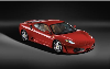 2006-Ferrari--F430 Vehicle Information
