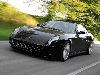 2006-Ferrari-Novitec-F-612 Vehicle Information