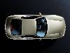 2001-Ferrari--456M-GT Vehicle Information