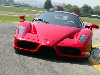 2003-Ferrari--Enzo Vehicle Information