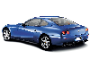 2005 Ferrari 612 Scaglietti pictures and wallpaper