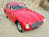 Ferrari 340 America