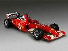 2003 Ferrari Formula 1 Season