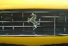 1967 Ferrari 330 GTS image.