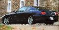 1993 Ferrari 456 GT image.