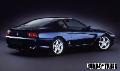 1993 Ferrari 456 GT