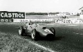 1958 Ferrari 246 F1 pictures and wallpaper