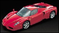 2002-Ferrari--Enzo Vehicle Information