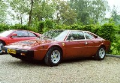 1974 Ferrari Dino 308 GT4 pictures and wallpaper