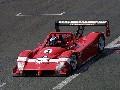 1994-Ferrari--F333-SP Vehicle Information