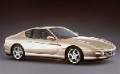 2000-Ferrari--456M-GT Vehicle Information