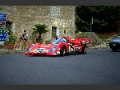 1970 Ferrari 512 S pictures and wallpaper