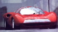 1968 Ferrari 250 P5 Speciale pictures and wallpaper