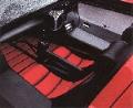 1968 Ferrari 250 P5 Speciale pictures and wallpaper