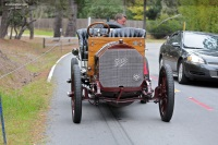 1904 Fiat 75 Alessio