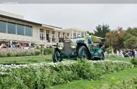 1911 Fiat Tipo 6