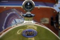 1913 Fiat Tipo 56