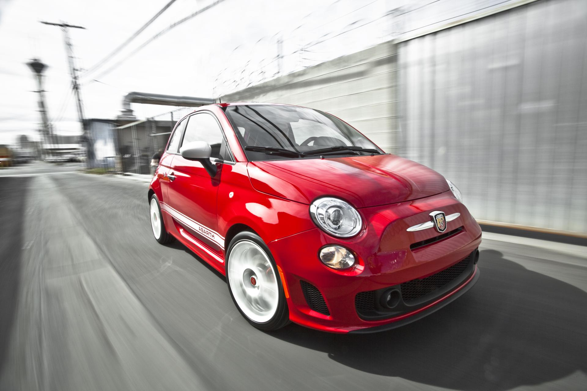 2014 fiat 500 abarth technical specifications and data. Black Bedroom Furniture Sets. Home Design Ideas
