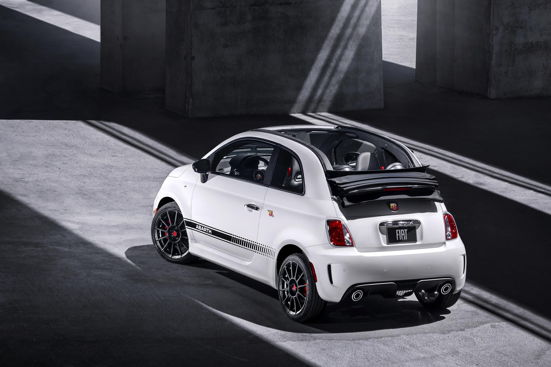 2016 fiat 500 abarth images photo 2016 fiat abarth 500. Black Bedroom Furniture Sets. Home Design Ideas
