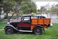 1934 Fiat Balilla 508 image.