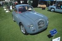 1949 Fiat 750 MM Topolino image.