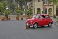 1953 Fiat 500 image.