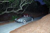 1958 Fiat Viotti Sport