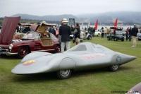 1960 Fiat Abarth 1000 Monoposto Da Record