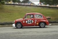 Fiat 1000TC