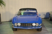 1966 Fiat Dino image.