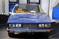 1973 Fiat 130 image.