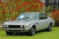 1973 Fiat Dino 246GT image.