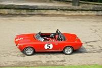1977 Fiat 124 image.