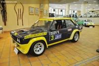 1977 Fiat 131 image.
